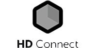 HD Connect